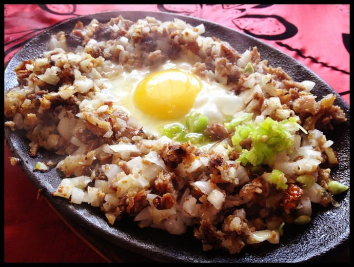 Guide to a Proper Filipino cuisine experience