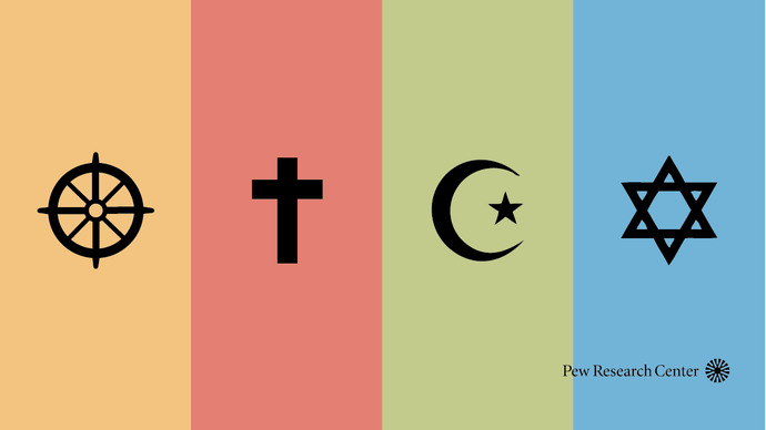 I Dont Think Christianity (or religion in general) and Politics Should Mix, Heres Why: