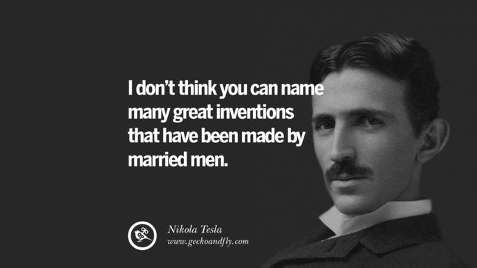 10 Misogynist Quotes That Sound Extremely Truthful