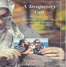 The difference between a lasting miracle and a temporary one