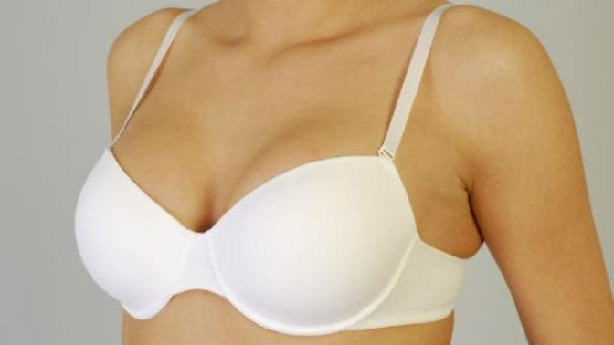 Hey Girls... Here is a link I think you may find interesting - Its an article on myths about breasts and ageing...