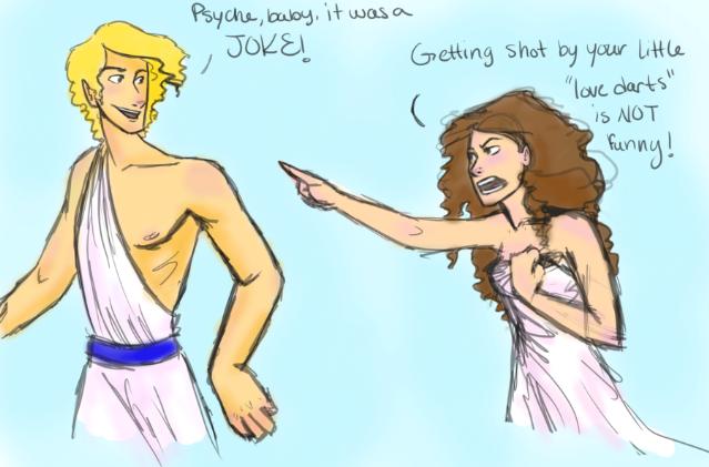 Eros Agape Philia