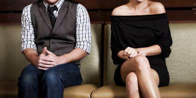 Why you SHOULD date Mr. Wrong