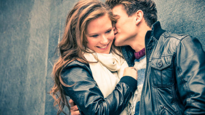 10 things men should know about dating women