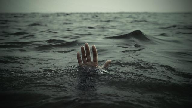 My Drowning Experience
