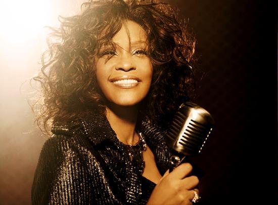 Top 10 Greatest Whitney Houston Songs