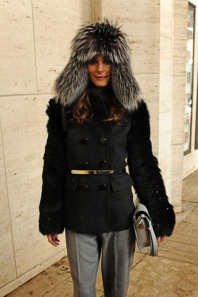 5 Items You Need for a Celeb-Worthy Winter Wardrobe