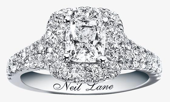Proposing Soon? 5 Amazing Engagement Ring Styles