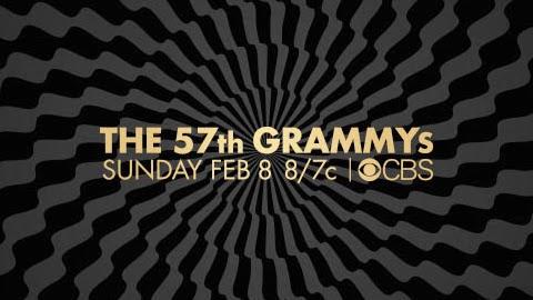 2015 57th Grammy Predictions: GirlsAskGuys Edition
