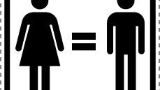Feminism and disposable men
