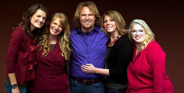 Polygamy and the Pointless Stigma