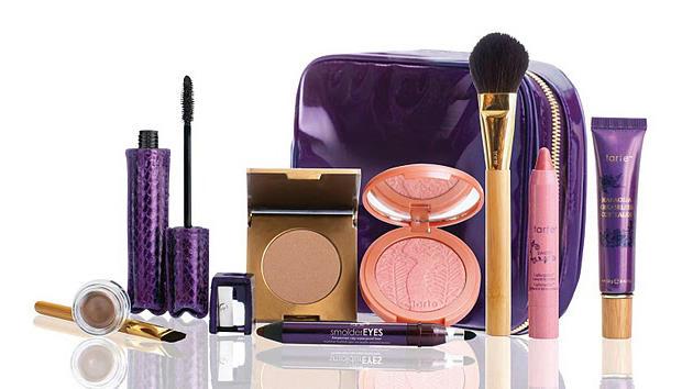 4 Cruelty-Free Makeup Brands I Love