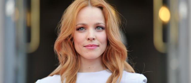 12 International Women Who Rule Hollywood