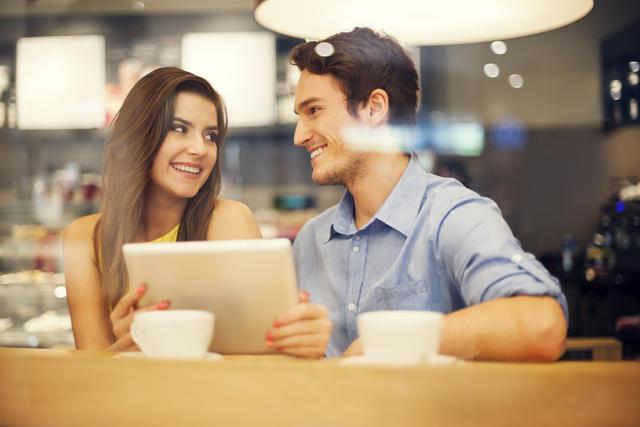 Online dating 411