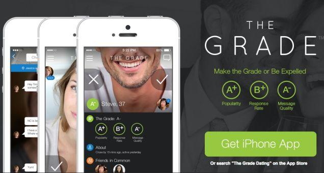10 Dating Apps That Put A Spin on Online Dating