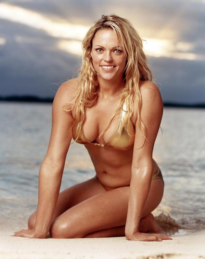 How do I deal with my boyfriend and sports illustrated swimsuit edition?