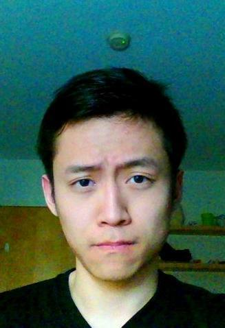 How old do I look?