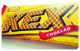 Whats your favorite chocolate brand or just any chocolate????