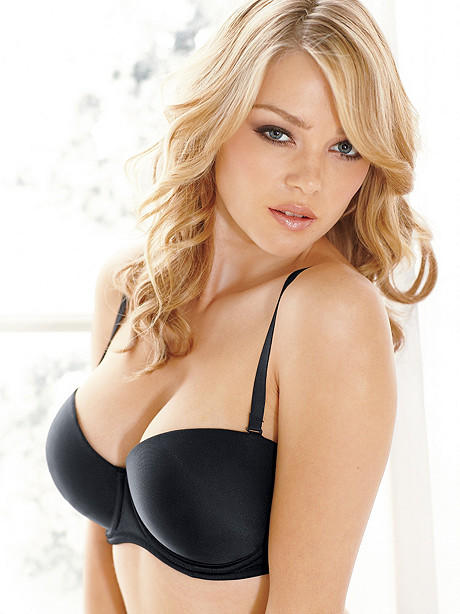 Girls, what is the use of using bras?