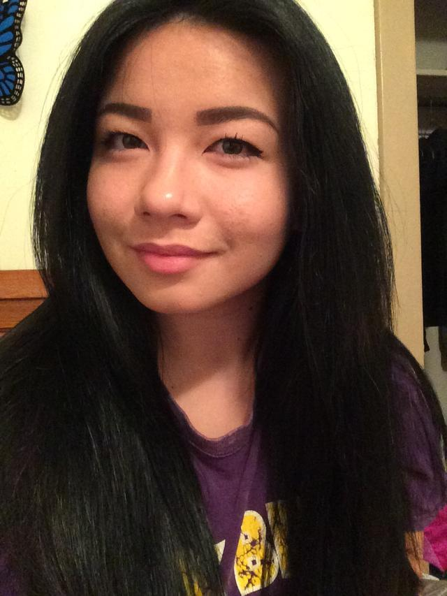 How old do I look? And can you guess my ethnicity? Just wondering?