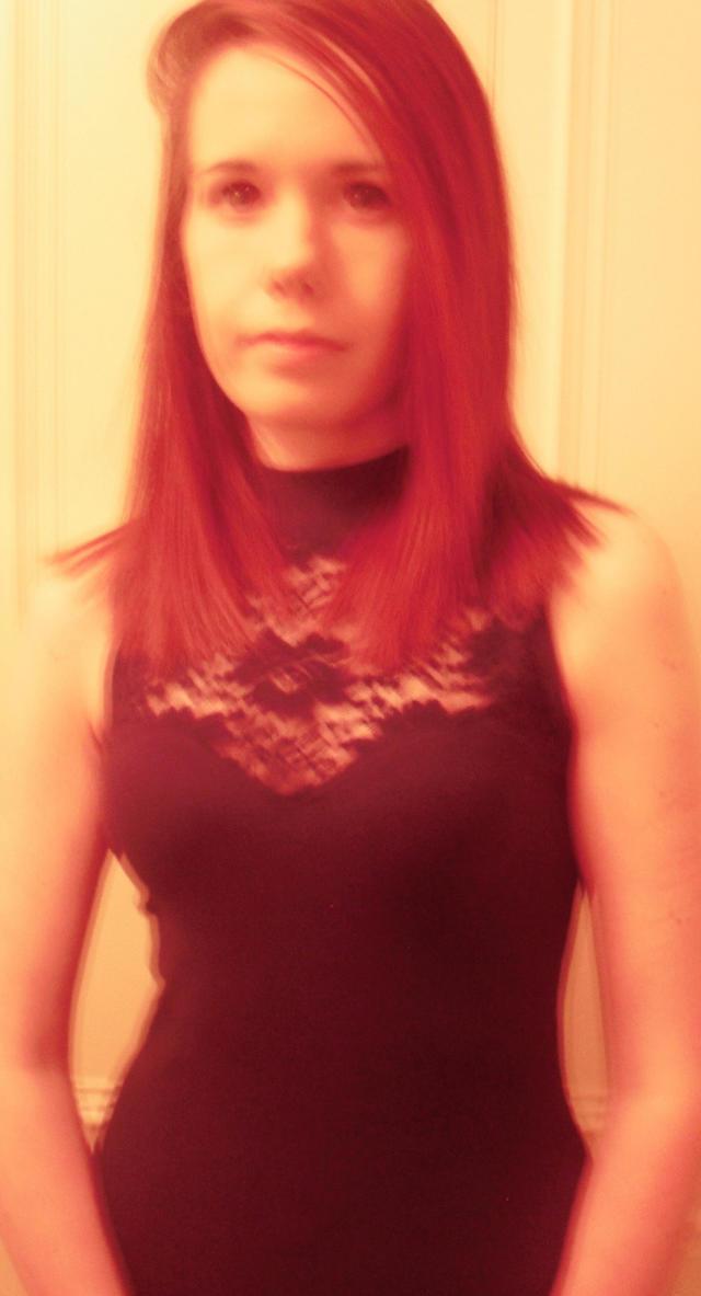 Help with hair colour!?