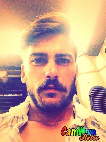 Beard/Beard Without How Do İ Look?