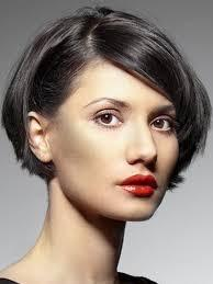 What do you think about this haircut?