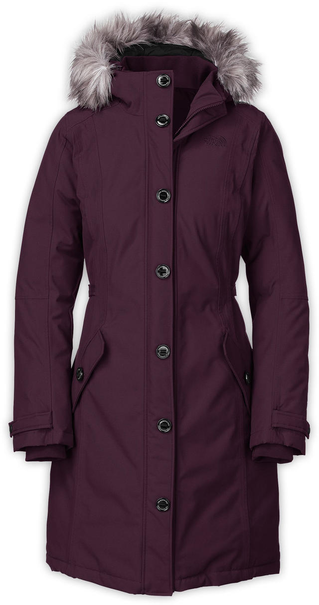 I'm trying to save money, would you judge me if I wore this jacket during spring?