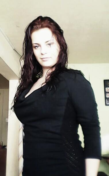 Rate me!! Just wondering what the rest of the world think lol..?