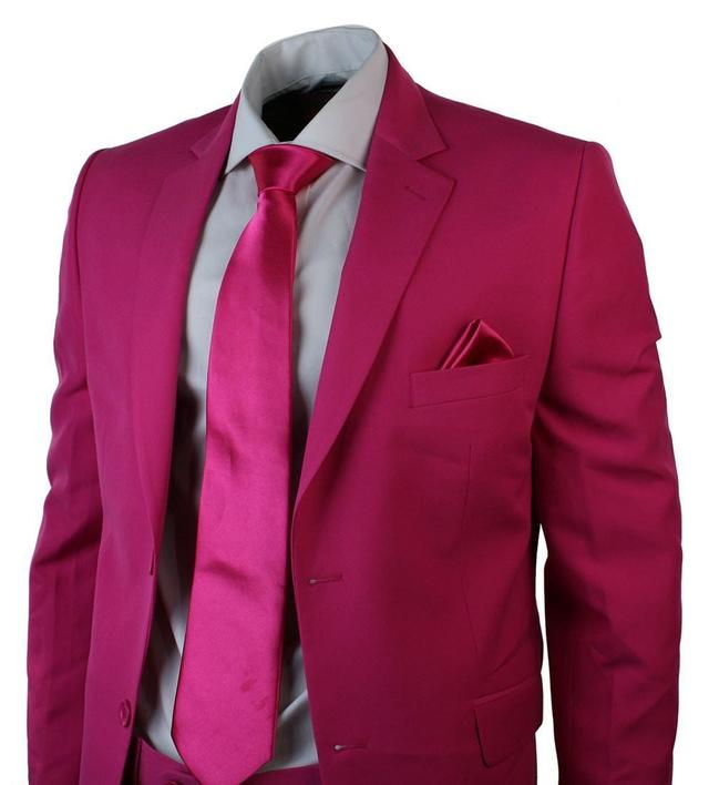 What do you think of this Color on a guy? What do you think of this Blazer do you like it?<br />