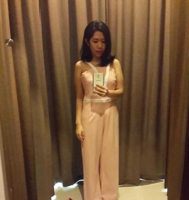 What do you think about this jumpsuit?