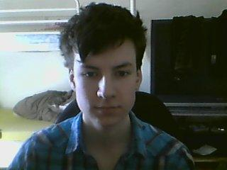 What hairstyle looks better on me? and what hairstyle would suit my face shape?