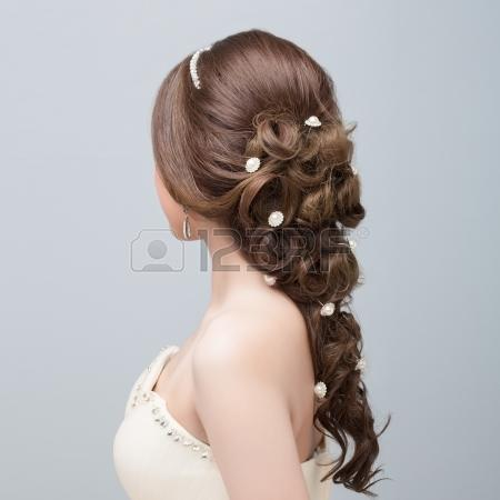 Girls, do you like opened hairstyle better or closed hairstyle?