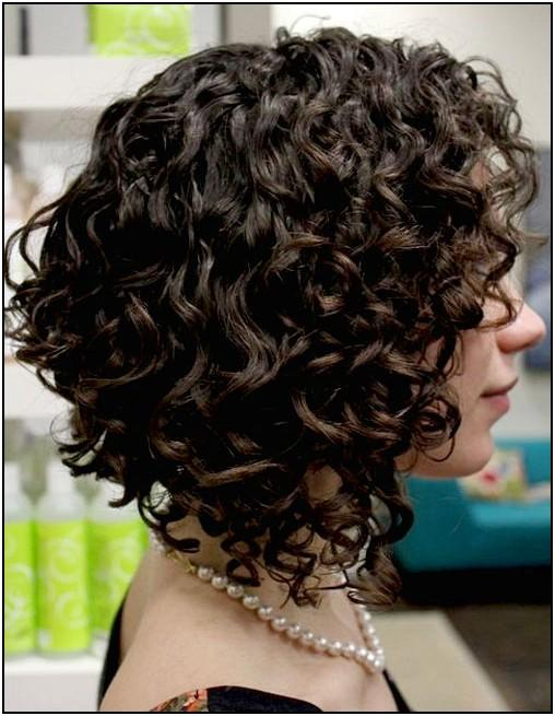 hair styles for teen guys hair hair curly or strait what of hair 2880