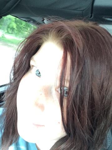 Are my eyes pretty?