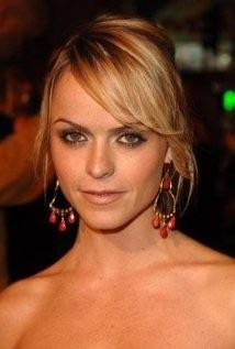 Hot or not. taryn manning?