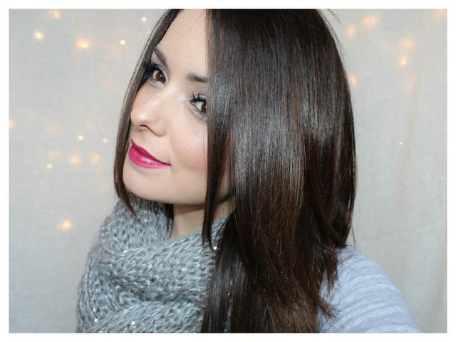 Can some help me? Is any hairdresser around here? I want a different hair color?