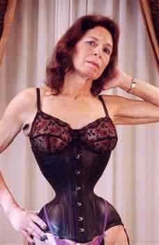 What do you think about waist training?