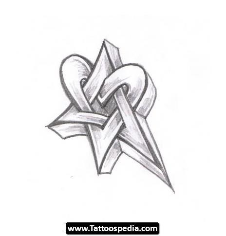 Do first tattoos hurt?