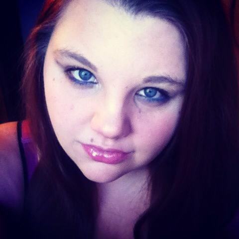 am I pretty? Honest opinions?