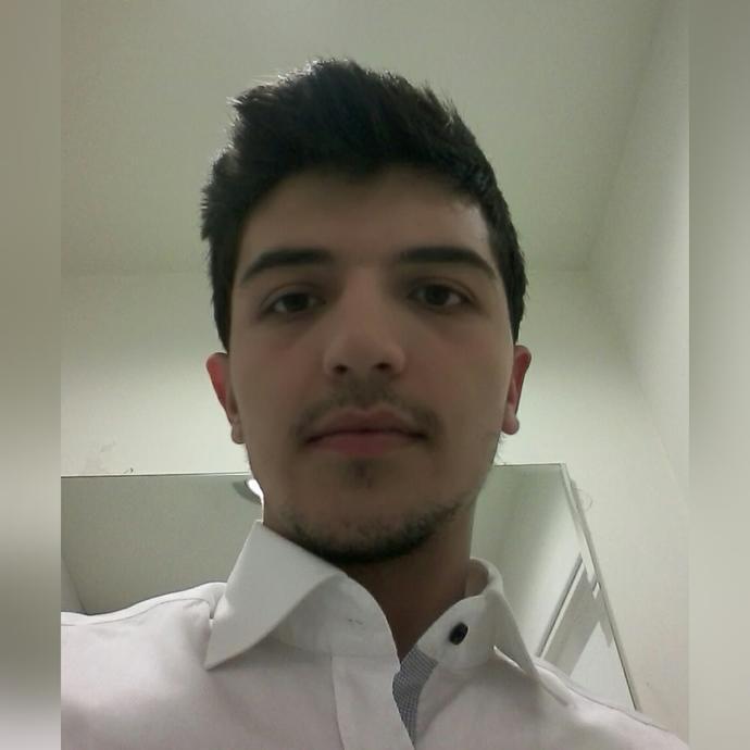 How do I look filler ?
