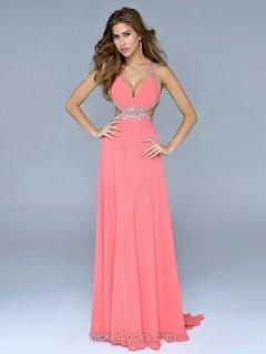 Opinions on this dress?