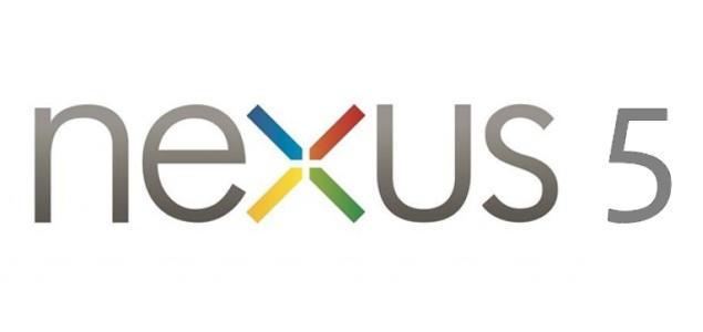 Nexus5 is _________________?