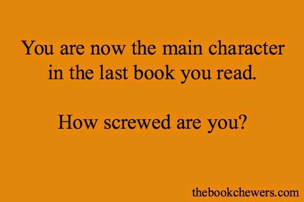 how screwed are you??