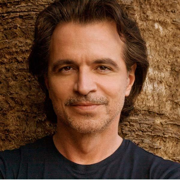 Who likes music provided by Yanni?