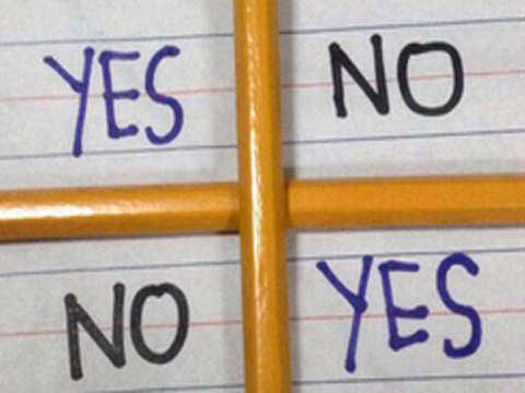 What do you think about the charlie charlie challenge?  Have you done it?