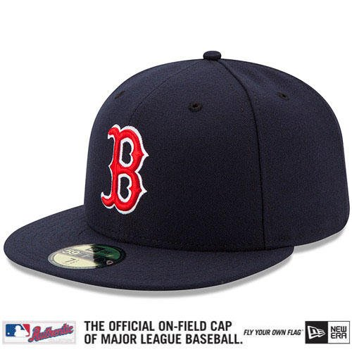 Which type of baseball cap should I buy?