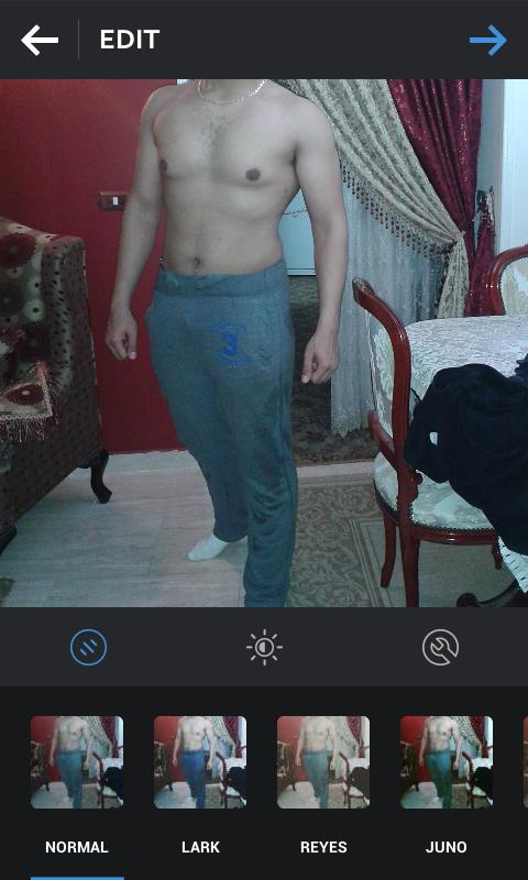 Girls, Is this body ok can a girl like me with that body?
