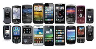 What are some reasons to use a Phone?