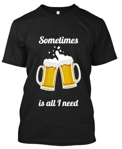 Guys, you like this shirt?